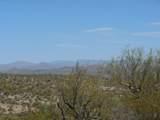 4300 Black Mountain Road - Photo 2