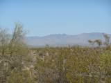 4300 Black Mountain Road - Photo 5