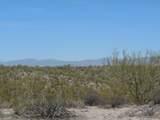 4300 Black Mountain Road - Photo 7