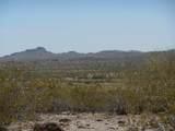 4300 Black Mountain Road - Photo 8