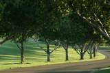 8227 Sunset View Drive - Photo 25