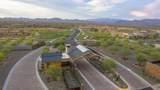 28704 Summit Springs Road - Photo 18