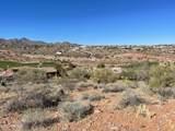 10109 Mcdowell View Trail - Photo 10