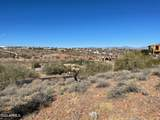 10109 Mcdowell View Trail - Photo 5