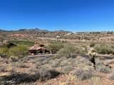 10109 Mcdowell View Trail - Photo 6