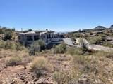 10109 Mcdowell View Trail - Photo 7