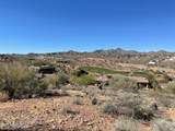 10109 Mcdowell View Trail - Photo 9