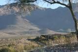 8912 Quartz Mountain Drive - Photo 11