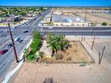 20636 Ocotillo Road - Photo 4