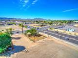 20636 Ocotillo Road - Photo 8