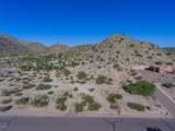 8151 Buena Vista Drive - Photo 5