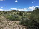 000 Harris Valley Ranch Road - Photo 3