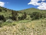 000 Harris Valley Ranch Road - Photo 4