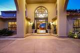 12026 Honah Lee Court - Photo 45