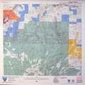 000 Alaska Mining Claim - Photo 12