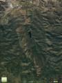 000 Alaska Mining Claim - Photo 8