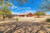 1511 Joy Ranch Road - Photo 25