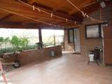 37780 Heartland Way - Photo 10