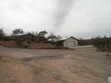 37780 Heartland Way - Photo 12