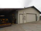 37780 Heartland Way - Photo 13