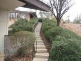 37780 Heartland Way - Photo 14