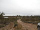 37780 Heartland Way - Photo 15
