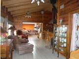 37780 Heartland Way - Photo 16