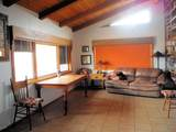 37780 Heartland Way - Photo 17