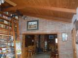 37780 Heartland Way - Photo 18
