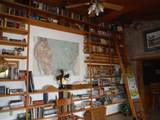37780 Heartland Way - Photo 19