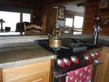 37780 Heartland Way - Photo 20