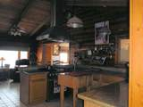 37780 Heartland Way - Photo 21
