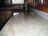 37780 Heartland Way - Photo 22