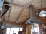 37780 Heartland Way - Photo 23