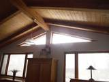 37780 Heartland Way - Photo 24