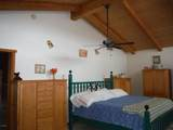 37780 Heartland Way - Photo 25