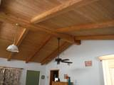 37780 Heartland Way - Photo 26