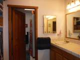 37780 Heartland Way - Photo 27