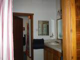 37780 Heartland Way - Photo 28