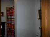 37780 Heartland Way - Photo 29