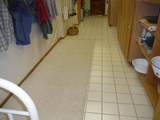 37780 Heartland Way - Photo 30