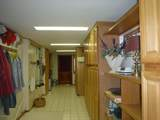 37780 Heartland Way - Photo 31