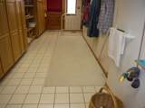 37780 Heartland Way - Photo 32