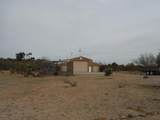 37780 Heartland Way - Photo 33