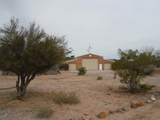 37780 Heartland Way - Photo 34