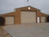 37780 Heartland Way - Photo 35