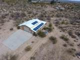 37780 Heartland Way - Photo 36