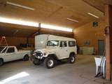 37780 Heartland Way - Photo 37