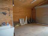 37780 Heartland Way - Photo 39