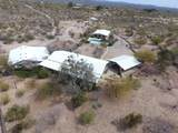 37780 Heartland Way - Photo 4